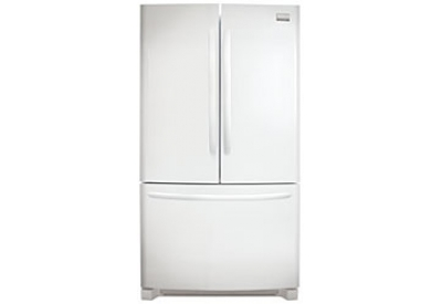 Frigidaire - FGHN2866PP - Bottom Freezer Refrigerators
