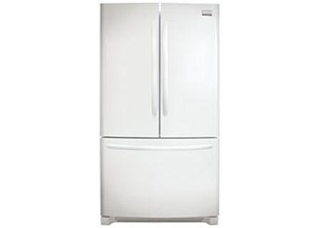 Frigidaire - FGHN2866PP - French Door Refrigerators