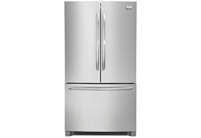 Frigidaire - FGHN2866PF - Bottom Freezer Refrigerators