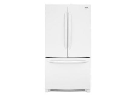 Frigidaire - FGHN2868TP - French Door Refrigerators