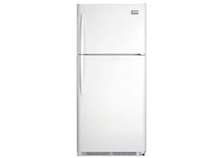 Frigidaire - FGHT1832PP - Top Freezer Refrigerators