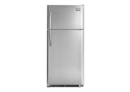 Frigidaire - FGHT1848PF - Top Freezer Refrigerators