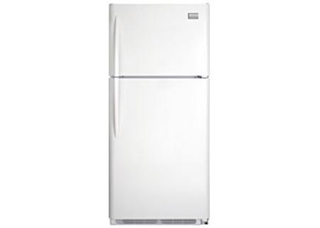 Frigidaire - FGHT2132PP - Top Freezer Refrigerators
