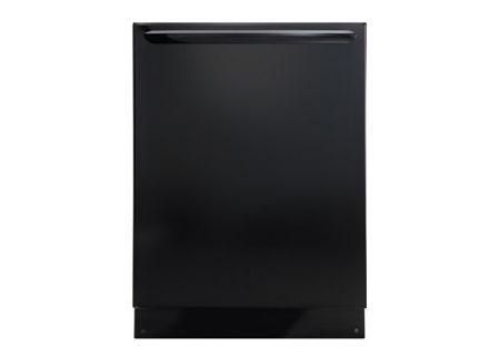 Frigidaire - FGID2466QB - Dishwashers