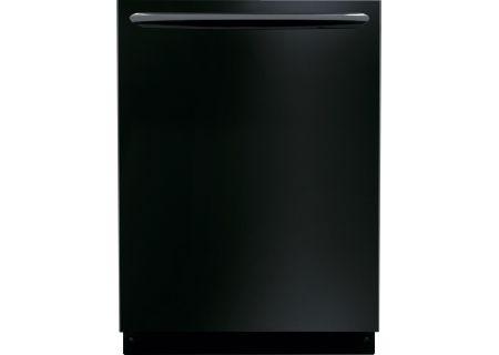 Frigidaire - FGID2474QB - Dishwashers