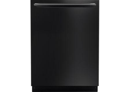 Frigidaire - FGID2476SB - Dishwashers