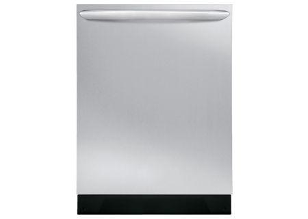 Frigidaire - FGID2477RF - Dishwashers