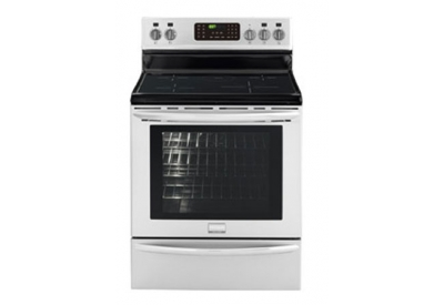Frigidaire - FGIF3061NF - Electric Ranges