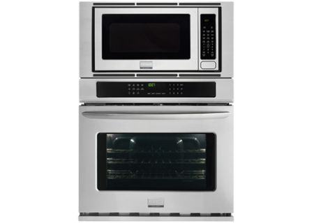 Frigidaire - FGMC2765PF - Microwave Combination Ovens