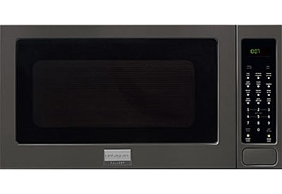 Frigidaire - FGMO205BK - Cooking Products On Sale