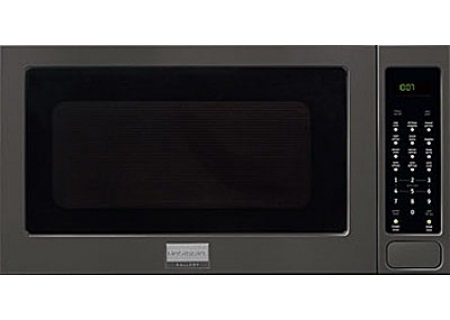 Frigidaire - FGMO205KB - Built-In Microwaves With Trim Kit