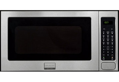 Frigidaire - FGMO205KF - Cooking Products On Sale