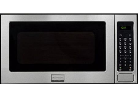 Images Frigidaire Fgmo205kf Built In Microwaves With Trim Kit