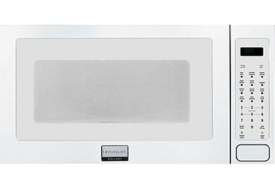 Frigidaire - FGMO205KW - Cooking Products On Sale