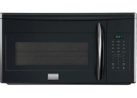 Frigidaire - FGMV175QB - Microwaves
