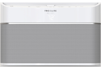 Frigidaire - FGRC1044T1 - Window Air Conditioners