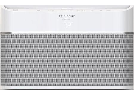Frigidaire Gallery 12,000 BTU 12.0 EER 115V White Window Air Conditioner - FGRC1244T1