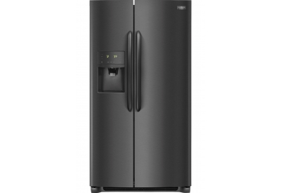 Frigidaire - FGSC2335TD - Side-by-Side Refrigerators