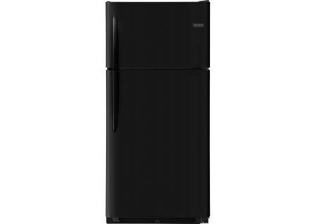 Frigidaire - FGTR1837TE - Top Freezer Refrigerators