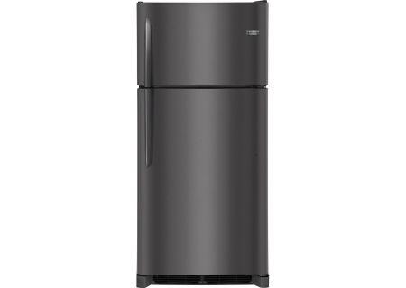 Frigidaire - FGTR1842TD - Top Freezer Refrigerators