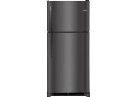 Frigidaire - FGTR2042TD - Top Freezer Refrigerators