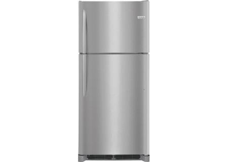 Frigidaire - FGTR2042TF - Top Freezer Refrigerators