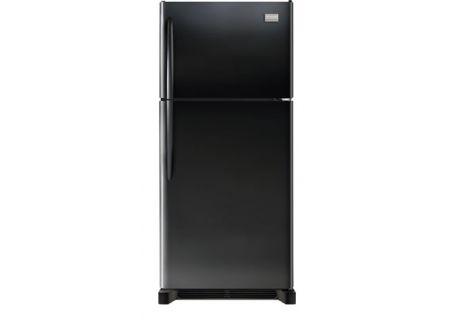 Frigidaire - FGTR2045QE - Top Freezer Refrigerators