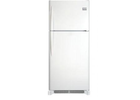 Frigidaire - FGTR2045QP - Top Freezer Refrigerators