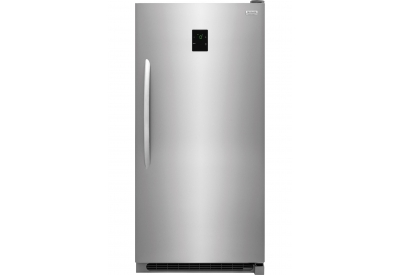 Frigidaire - FGVH2177TF - Freezerless Refrigerators
