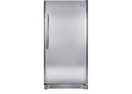 Frigidaire - FGVU17F8QF - Freezerless Refrigerators