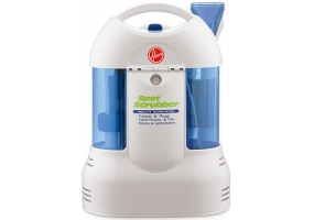 Hoover - FH10025 - Steam Vacuums - Steam Cleaners