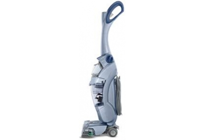 Hoover - FH40010B - Upright Vacuums