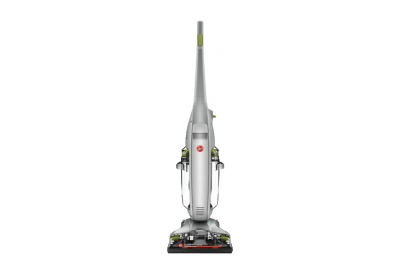 Hoover - FH40160 - Carpet Cleaners - Steam Cleaners