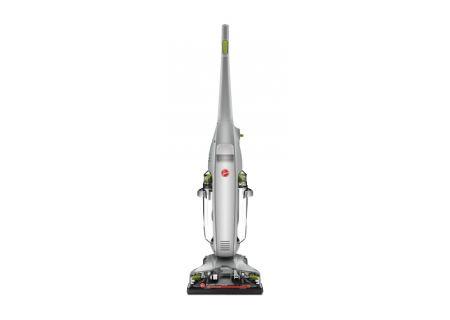 Hoover FloorMate Deluxe Hard Floor Cleaner - FH40160