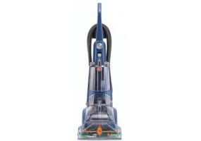 Hoover - FH50220 - Steam Vacuums - Steam Cleaners