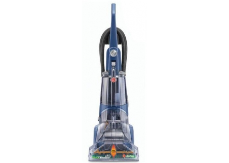 Hoover - FH50220 - Carpet Cleaners - Steam Cleaners