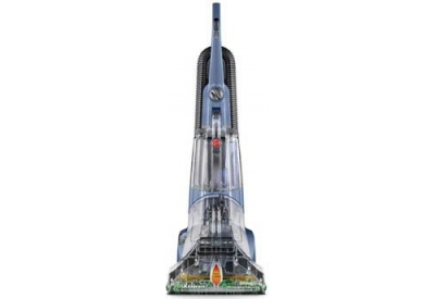 Hoover - FH50240 - Carpet Cleaners - Steam Cleaners