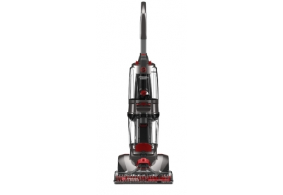 Hoover - FH51102 - Carpet Cleaners - Steam Cleaners