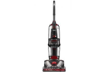 Hoover Power Path Pro Advanced Carpet Cleaner  - FH51102