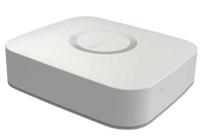 Samsung - F-HUB-US-2 - Smart Hubs