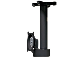 Chief - FHSVB - Flat Screen TV Mounts