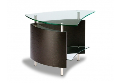 BDI - FIN1110ES - Occasional & End Tables