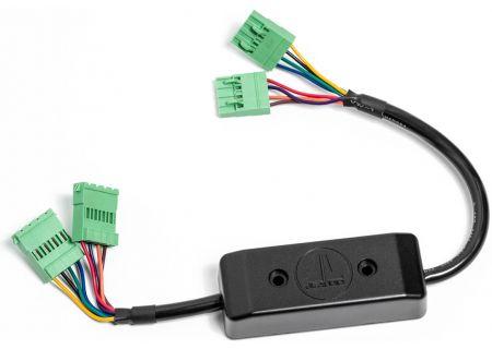 JL Audio - FiX-LSA-4 - Car Adapters