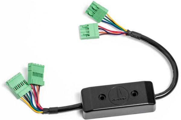 Large image of JL Audio Load-Sensing Adapter - 98124