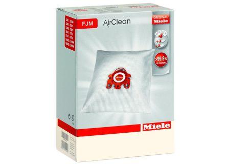 Miele - 10123220 - Vacuum Bags