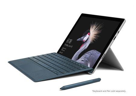 Microsoft - FJR-00001 - Laptops & Notebook Computers