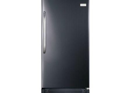 Frigidaire - FKC17F7QT - Freezerless Refrigerators