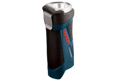 Bosch Tools - FL11A - Flashlights