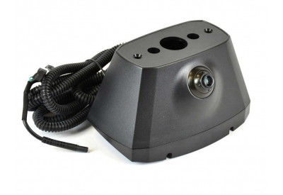 Brandmotion - FLTW-7610 - Mobile Rear-View Cameras