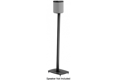 Flexson - FLXP1FS1021 - Speaker Stands & Mounts